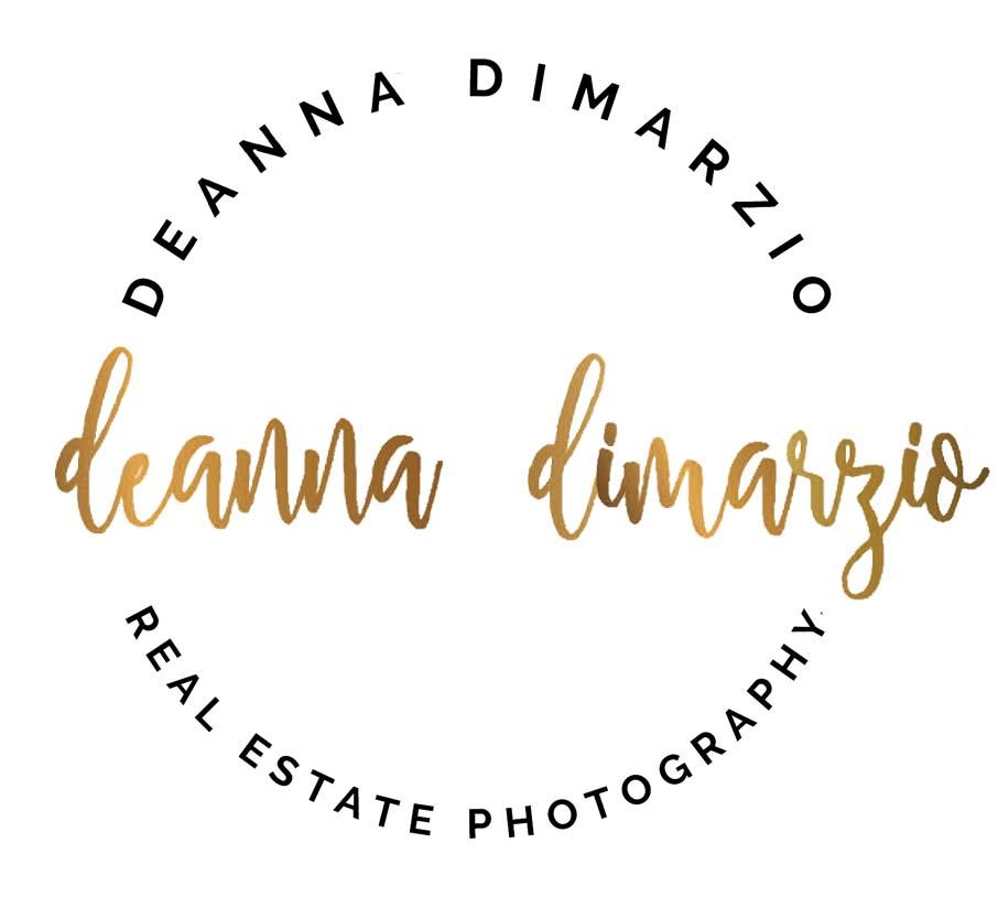 Deanna DiMarzio Real Estate Photography